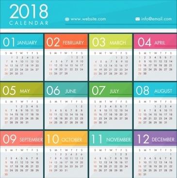 Jaarbeplanner Soutpansberg