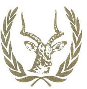 Honorus Signum Toekennings / Honorus Signum Awards