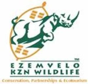 EZEMVELO KZN WILDLIFE - LOCAL HUNTING PACAKGES FOR 2021
