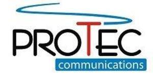 Protec Communications